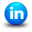 Visit Us On Linkedin